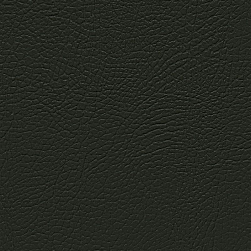 GRV 01 green