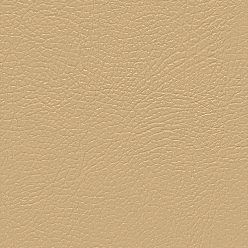 GRV 02 beige