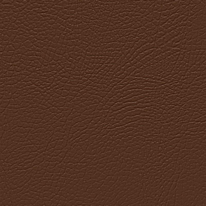 GRV 05 brown-3
