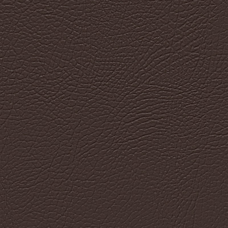GRV 06 brown-1