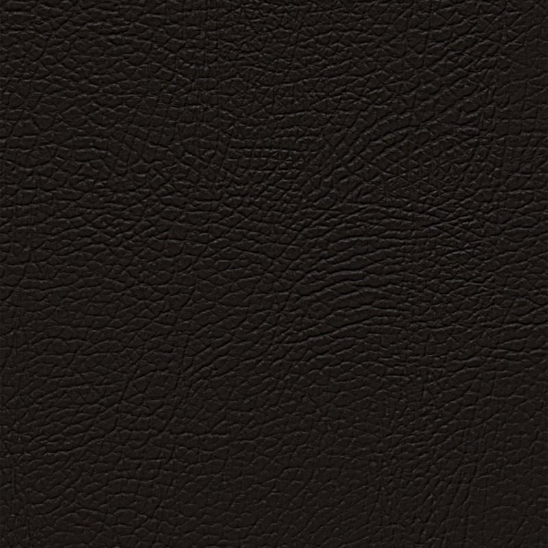 GRV 07 black