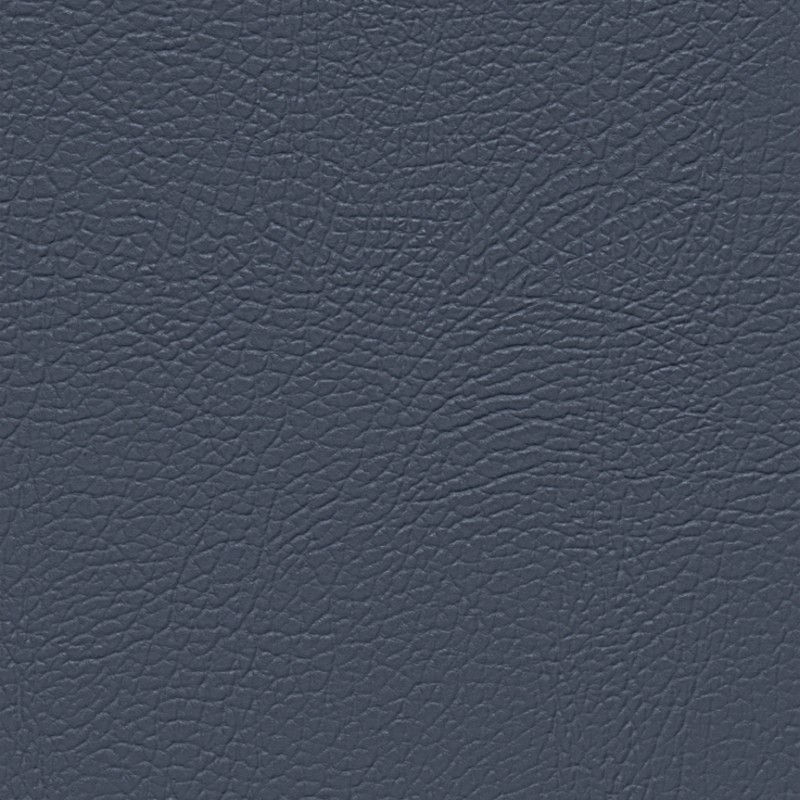 GRV 08 dark-blue