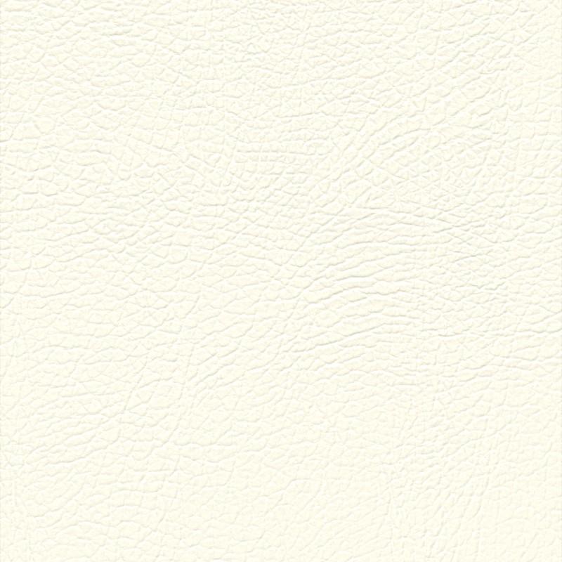 GRV 09 white