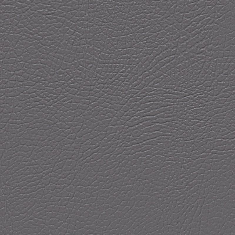 GRV 10 grey