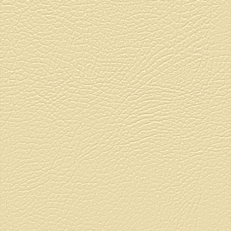 GRV 13 light-beige