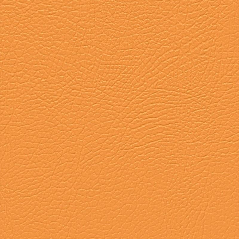 GRV 15 orange