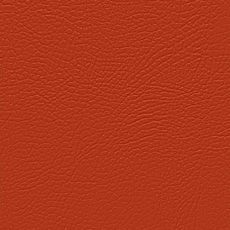 GRV 16 dark-orange