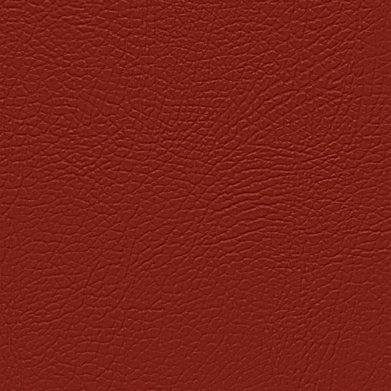 GRV 17 light-red