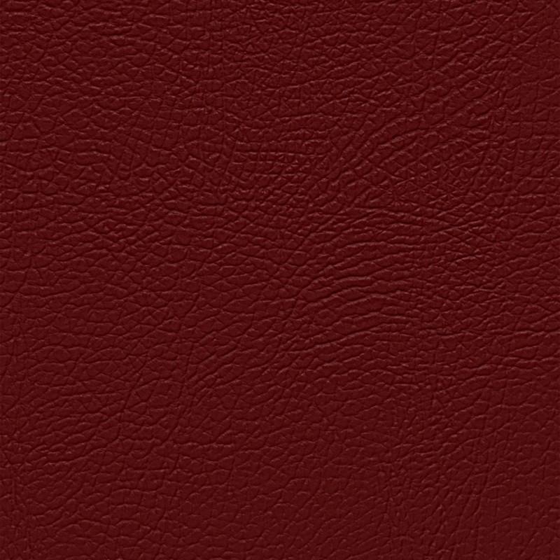 GRV 18 red