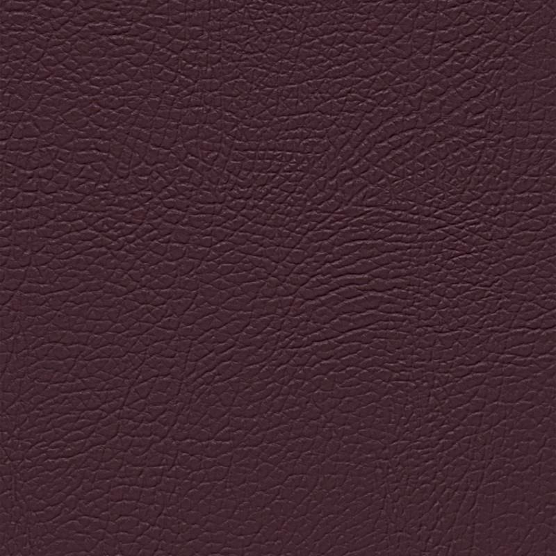 GRV 19 purple