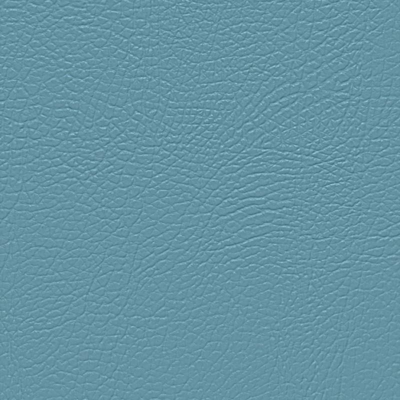 GRV 20 sky-blue