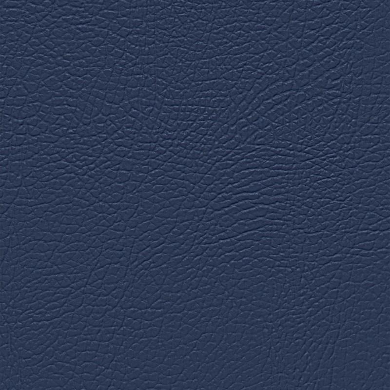 GRV 21 blue
