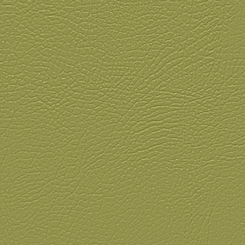 GRV 23 pistache