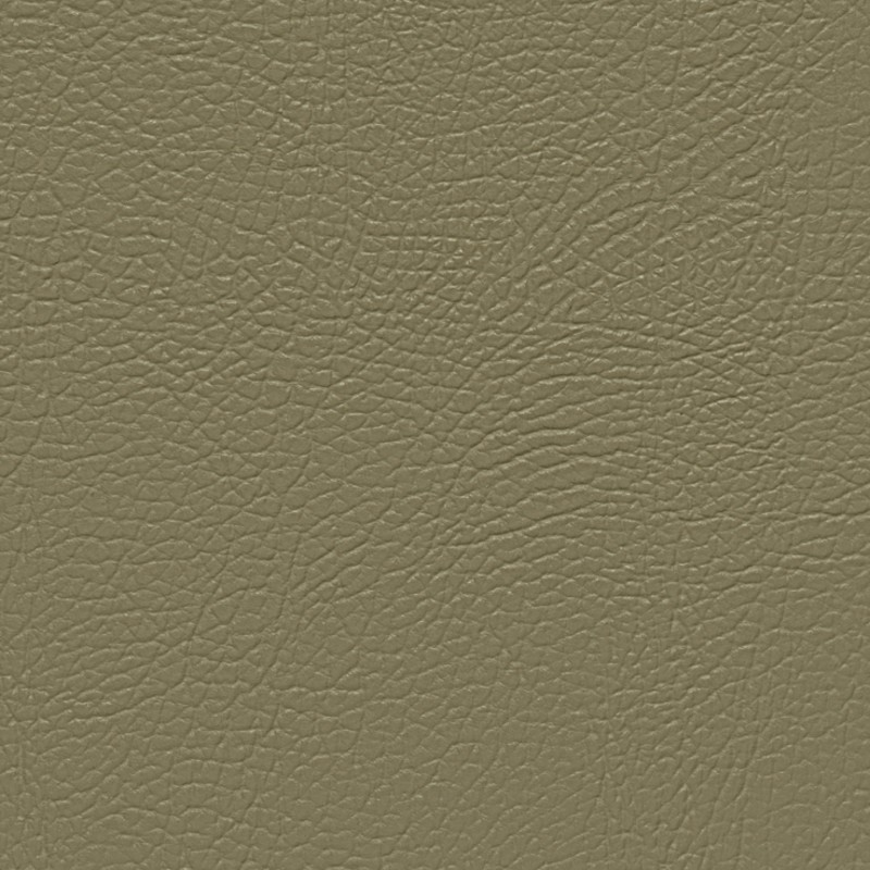 GRV 24 green-army