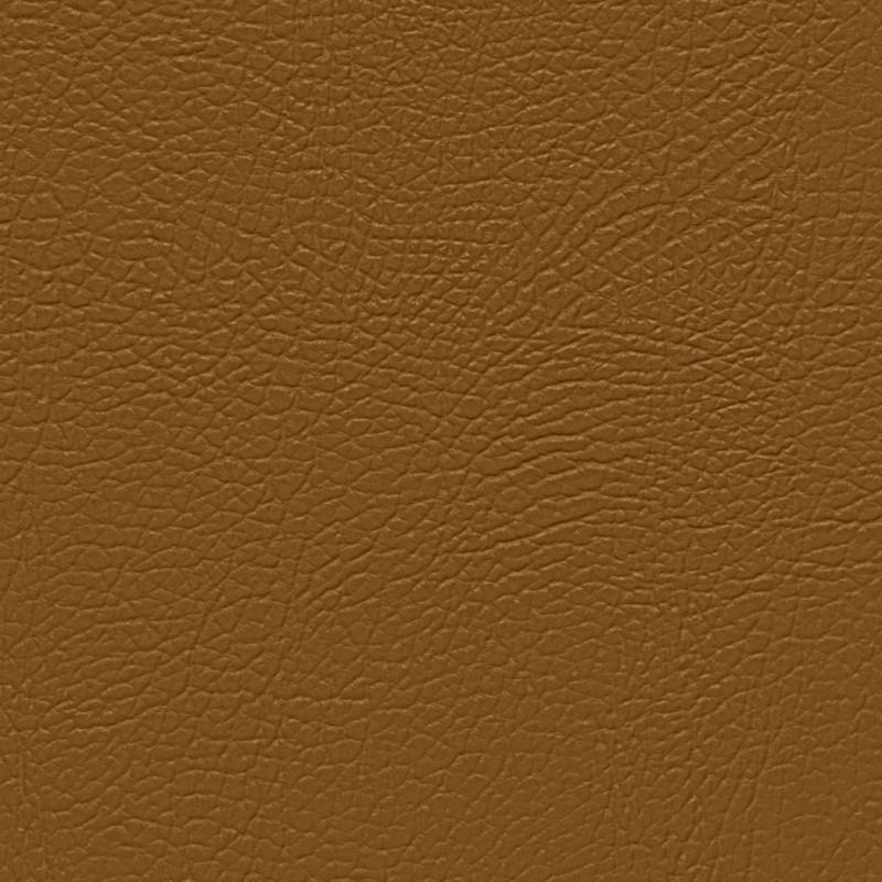 GRV 26 brown-4