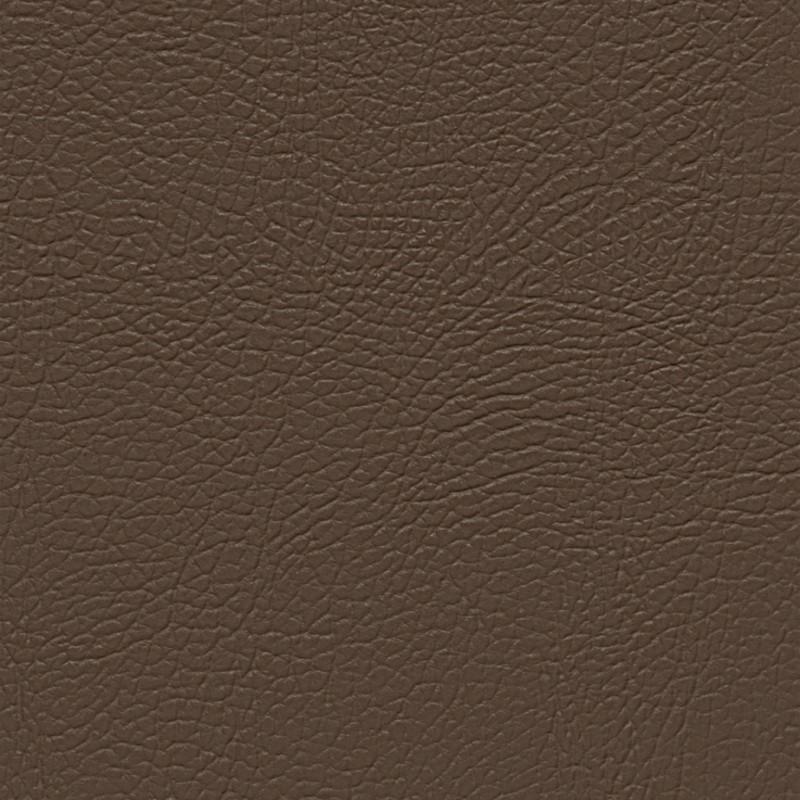 GRV 27 brown-2