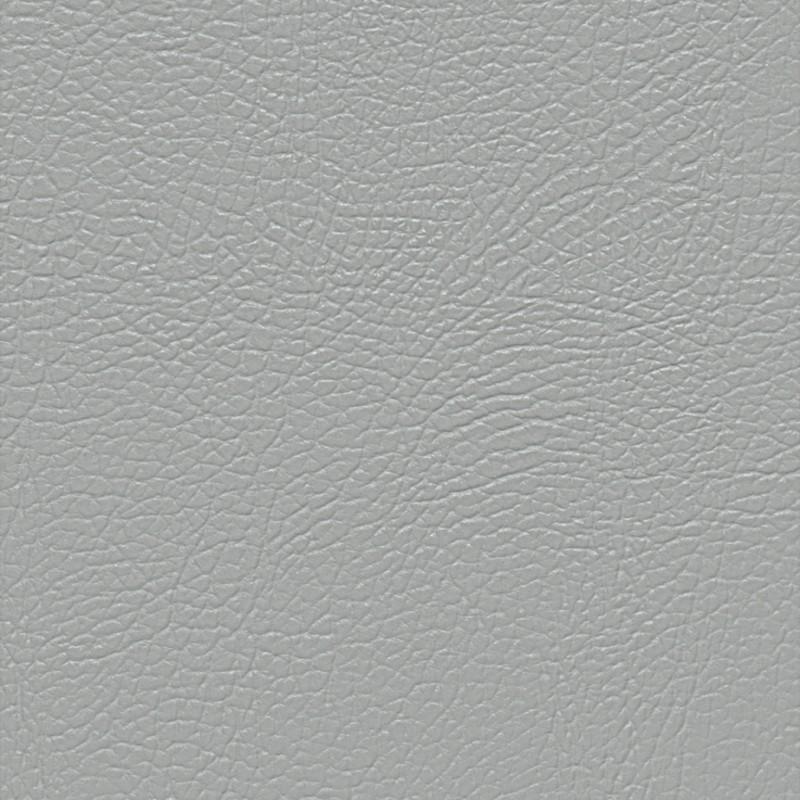 GRV 32 light-grey