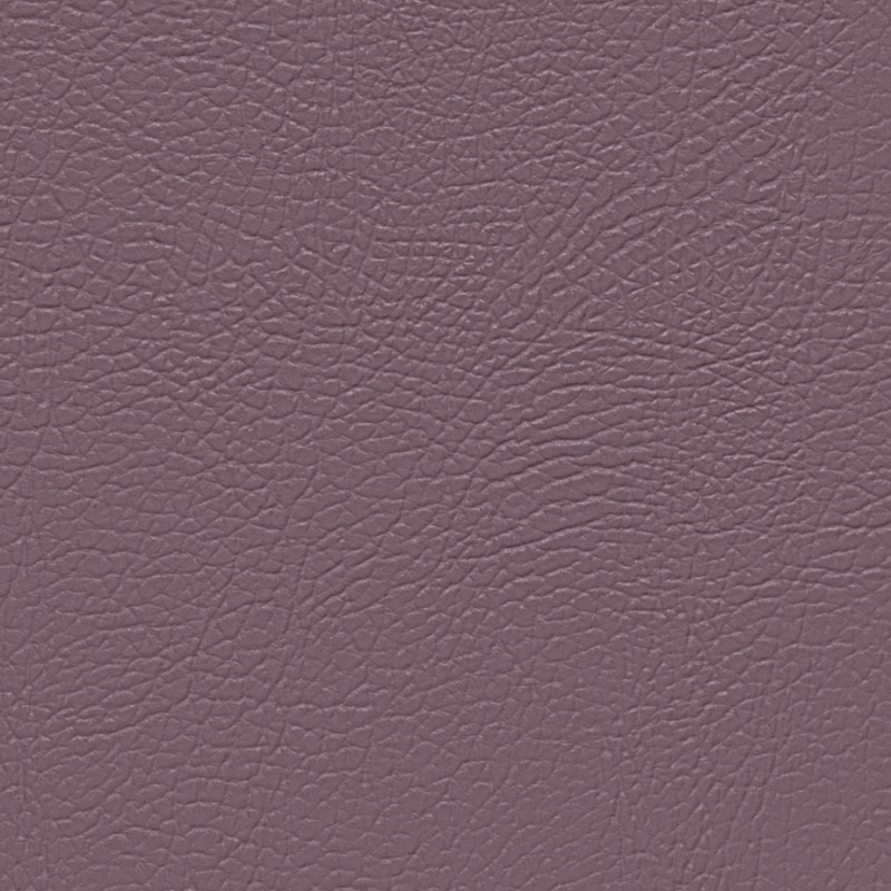 GRV 34 violet