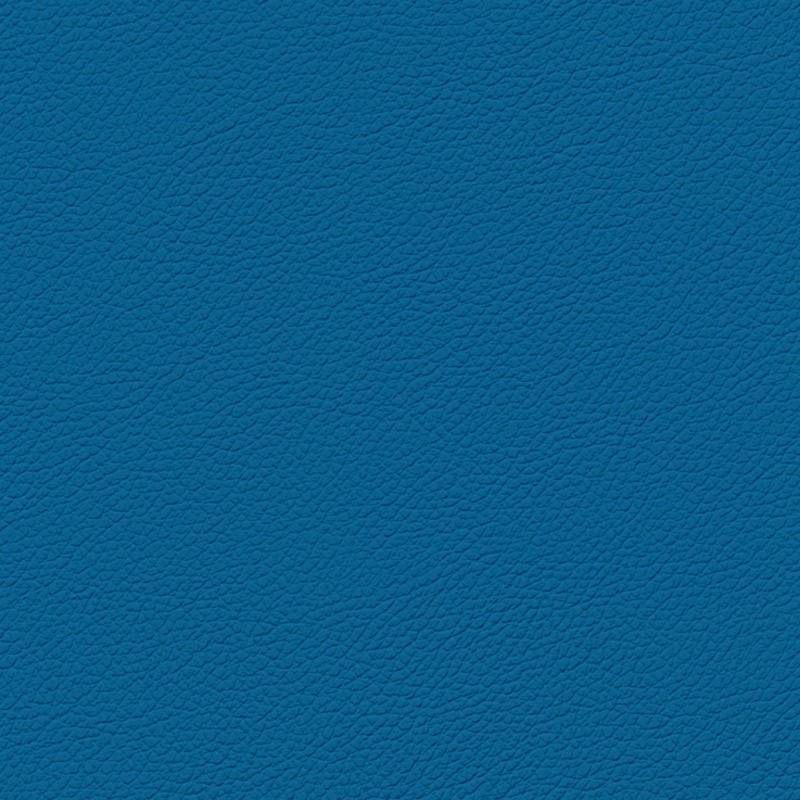 Gemini-blue