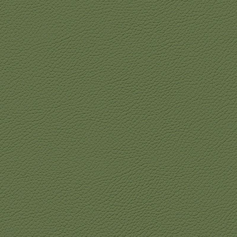 Gemini-green