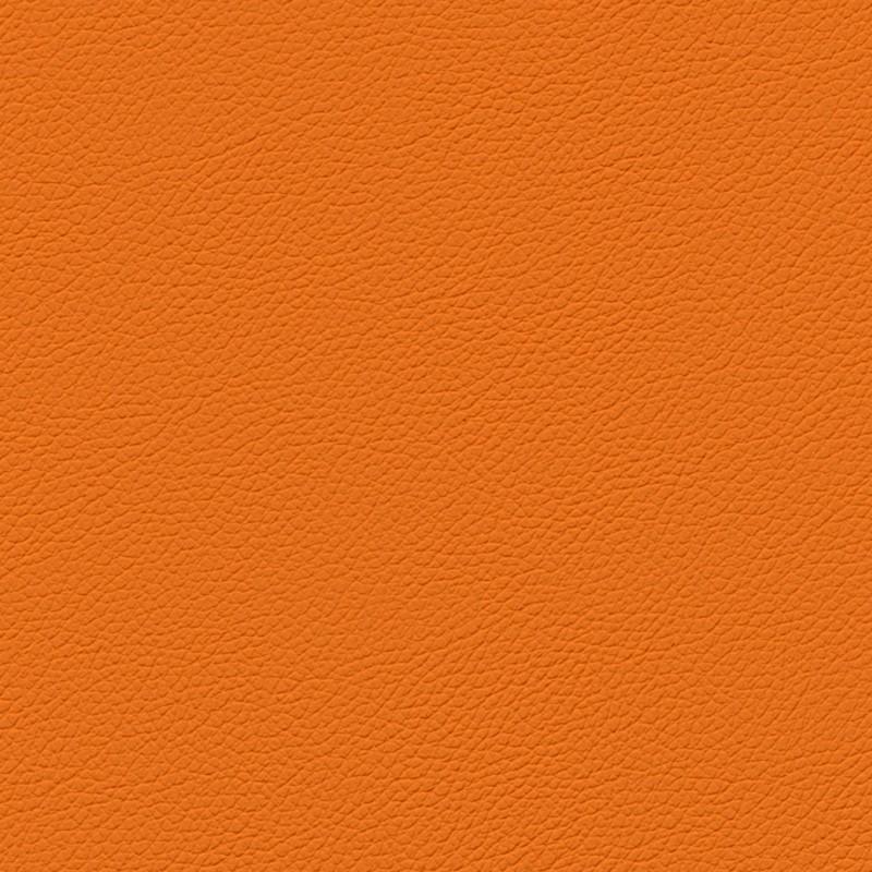 Gemini-orange