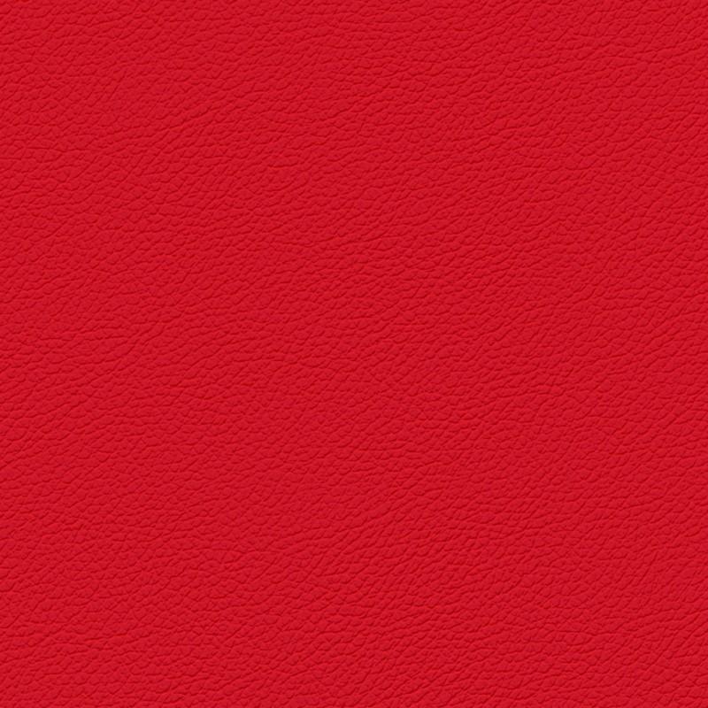 Gemini-red