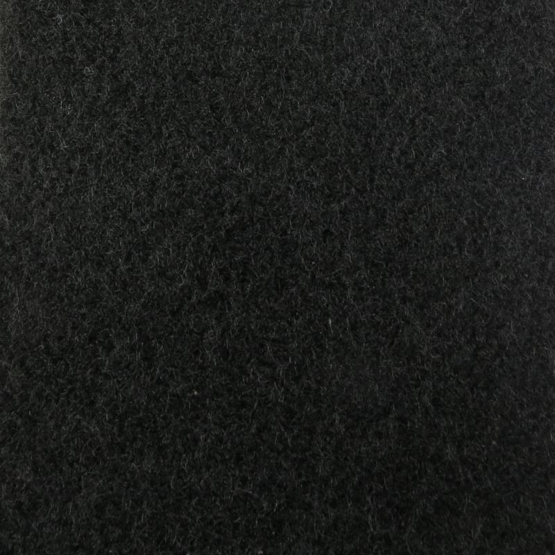 Alcatifa nº41