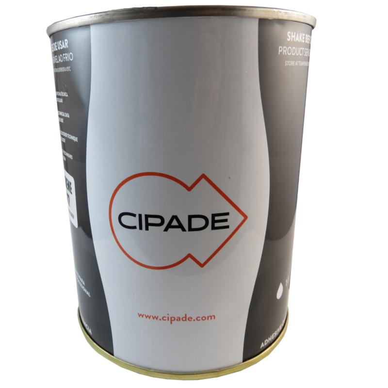 Cipade 2312 - 1 litro