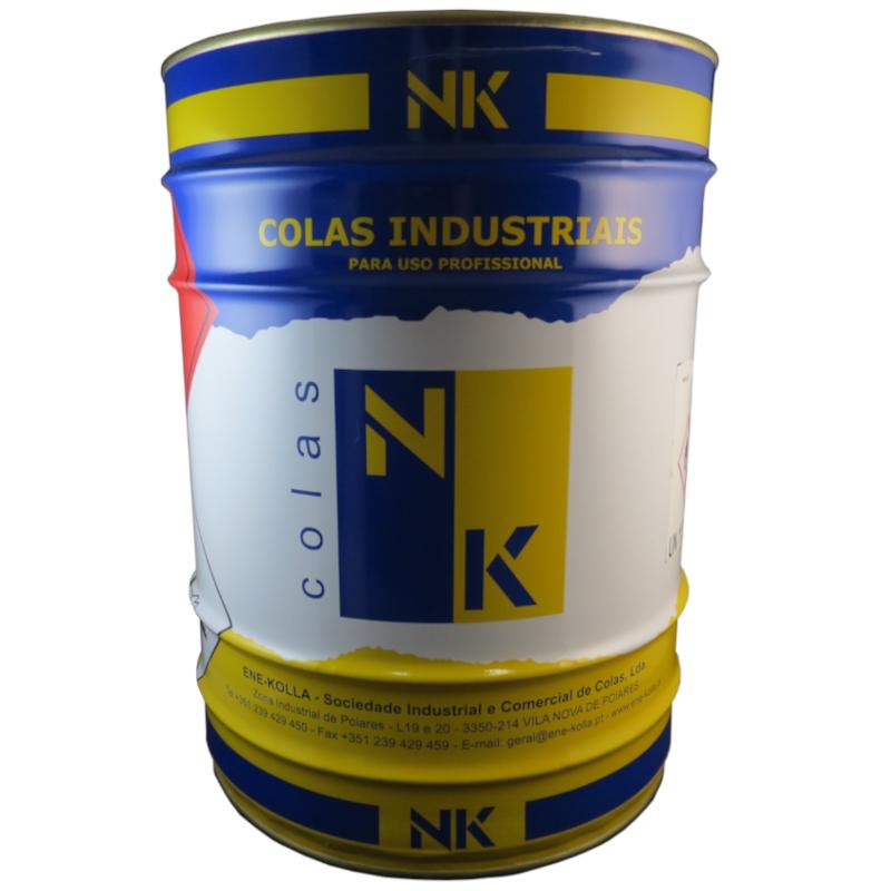 Cola NK-C12 - 25 litros