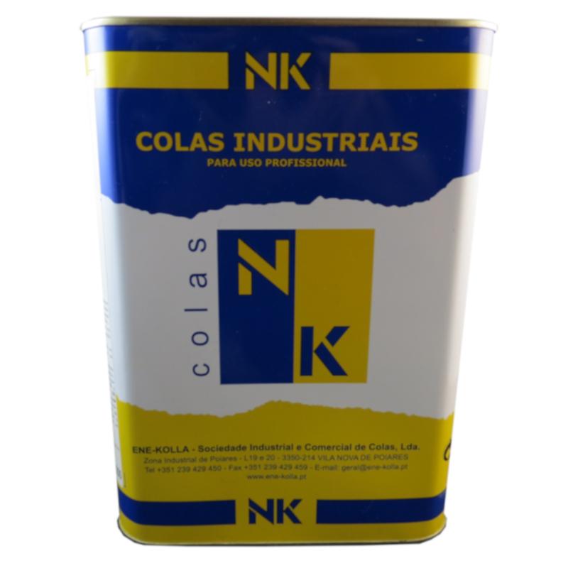 Cola NK-C12 - 5 litros