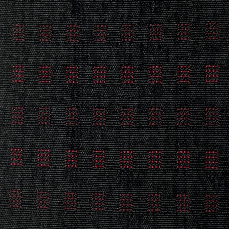 TA 1058