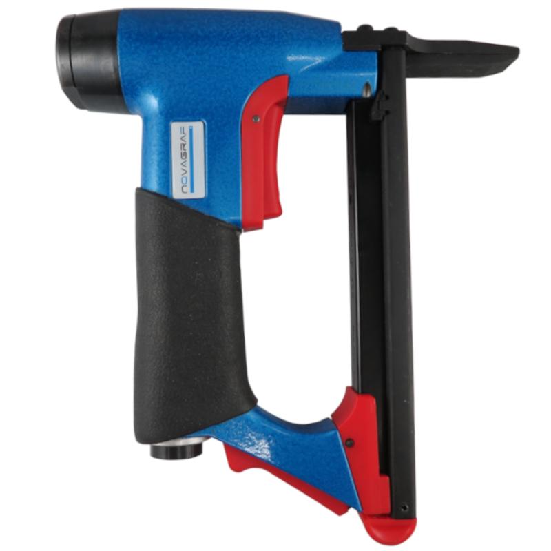 Agrafador pneumatico LMA 8016 LN