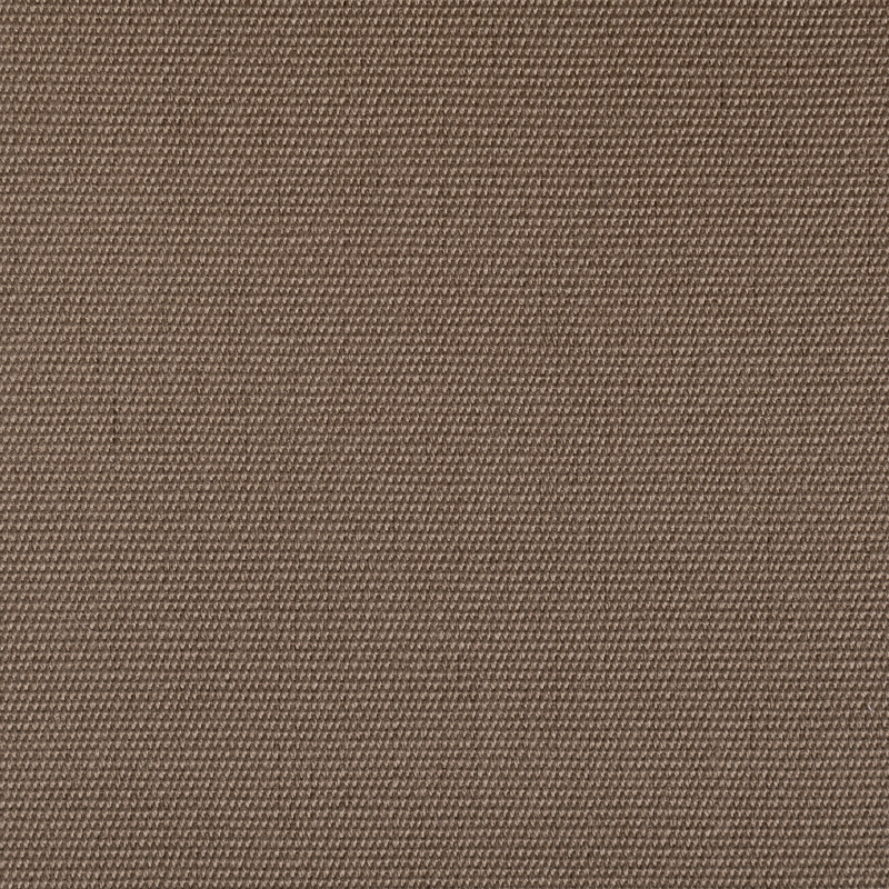 LISOS PLAIN Sand n4