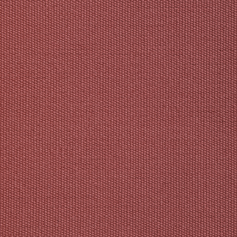 LISOS PLAIN Lantana 42160