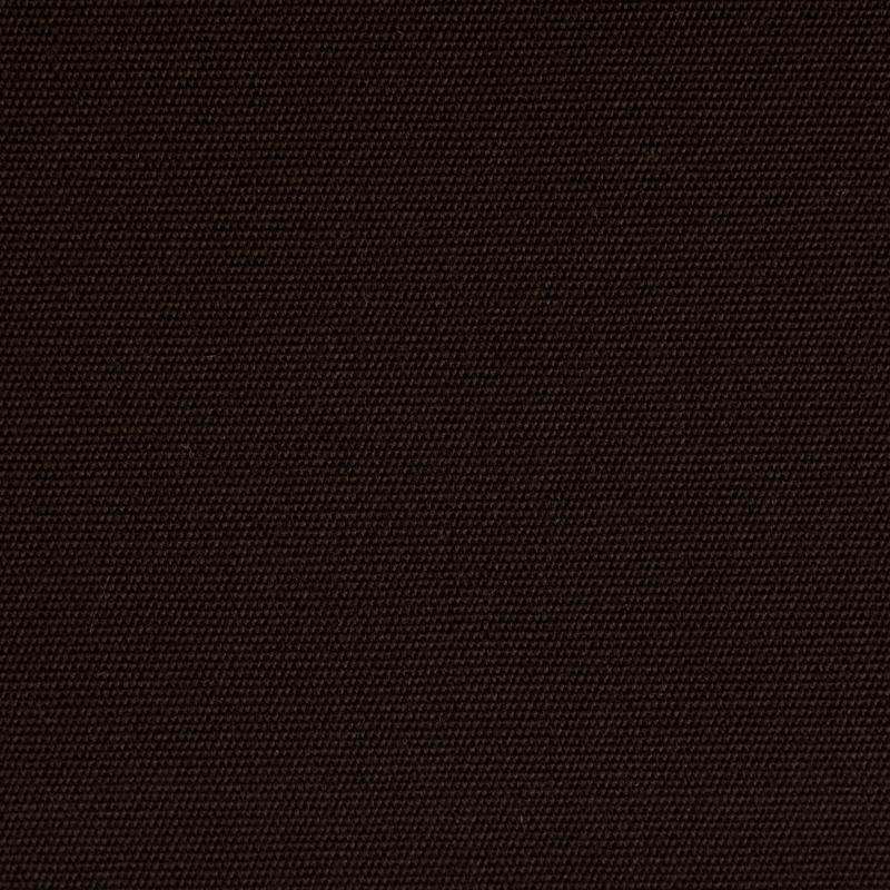 LISOS PLAIN Vison n54