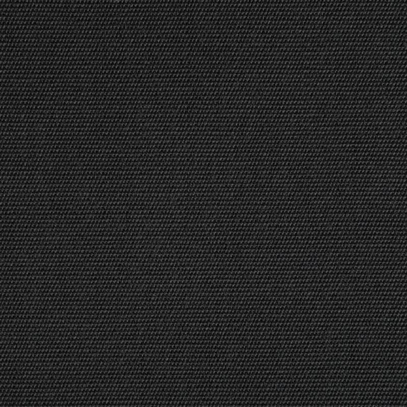 LISOS PLAIN Gris Plomo n21