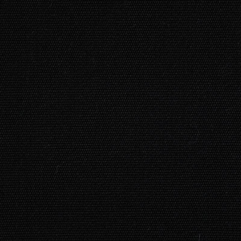 LISOS PLAIN Negro 22160