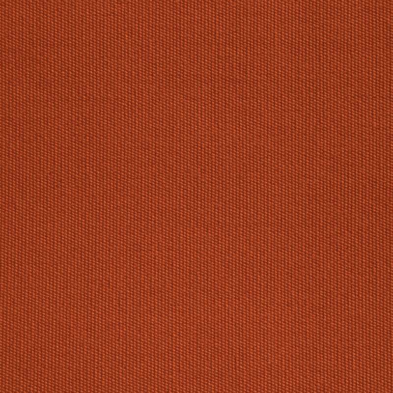 LISOS PLAIN Naranja 24160