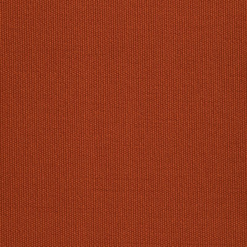 LISOS PLAIN Naranja n24