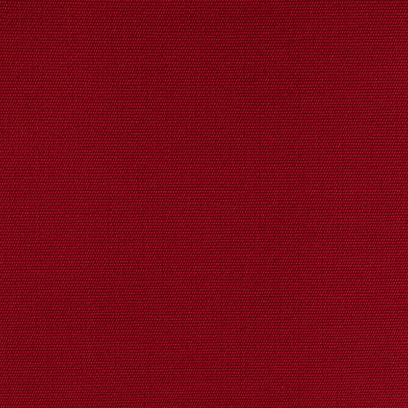 LISOS PLAIN Rojo n09