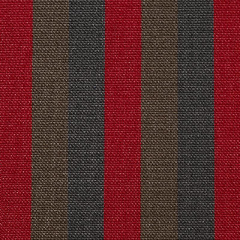 TRICOLOR Plomo Rojo Tabaco