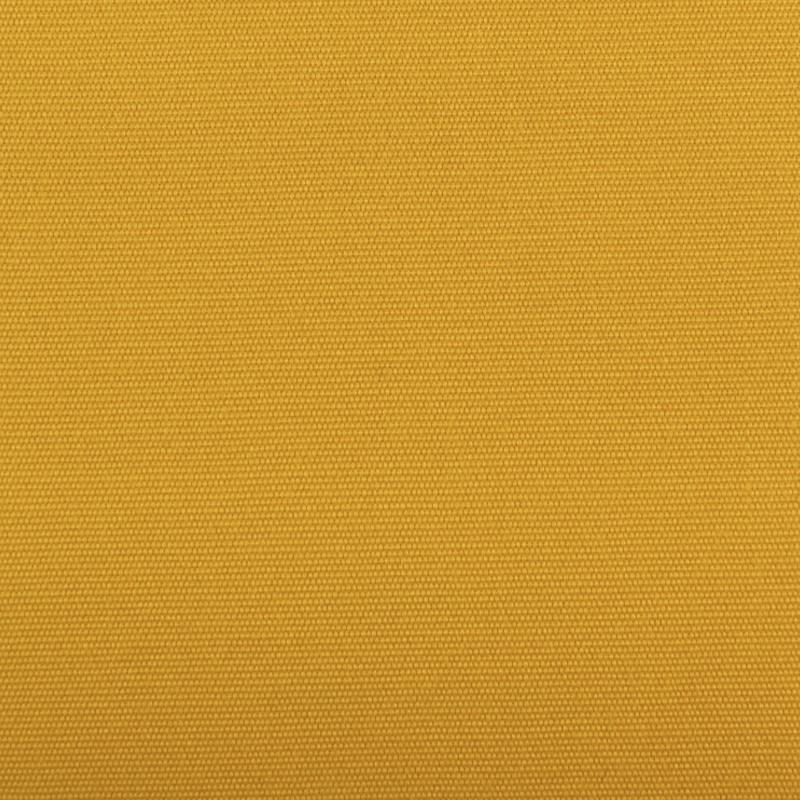 Lona Masacril amarillo