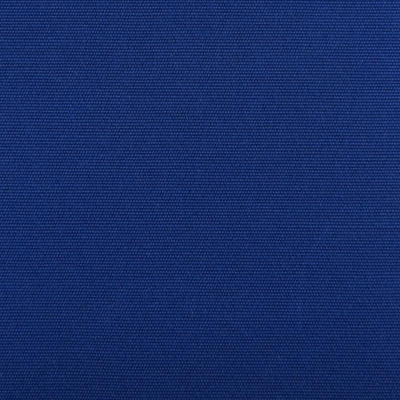 Lona Masacril azul