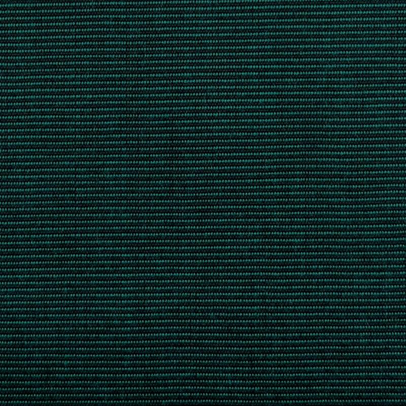 Lona Masacril tweed verde