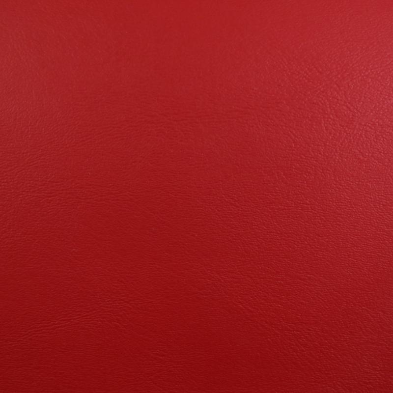 Miami Rojo