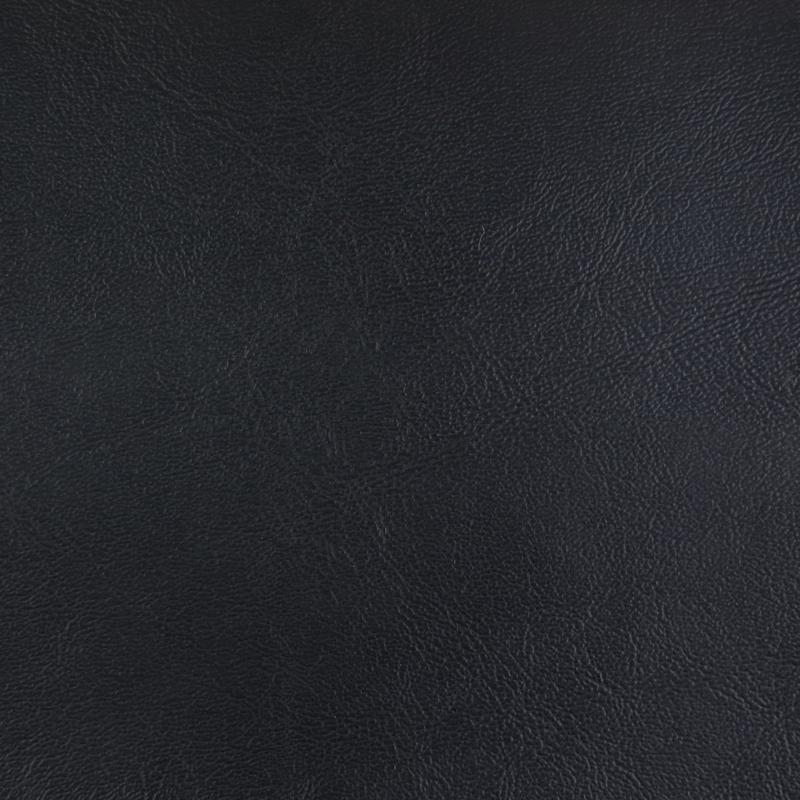Poseidon Negro
