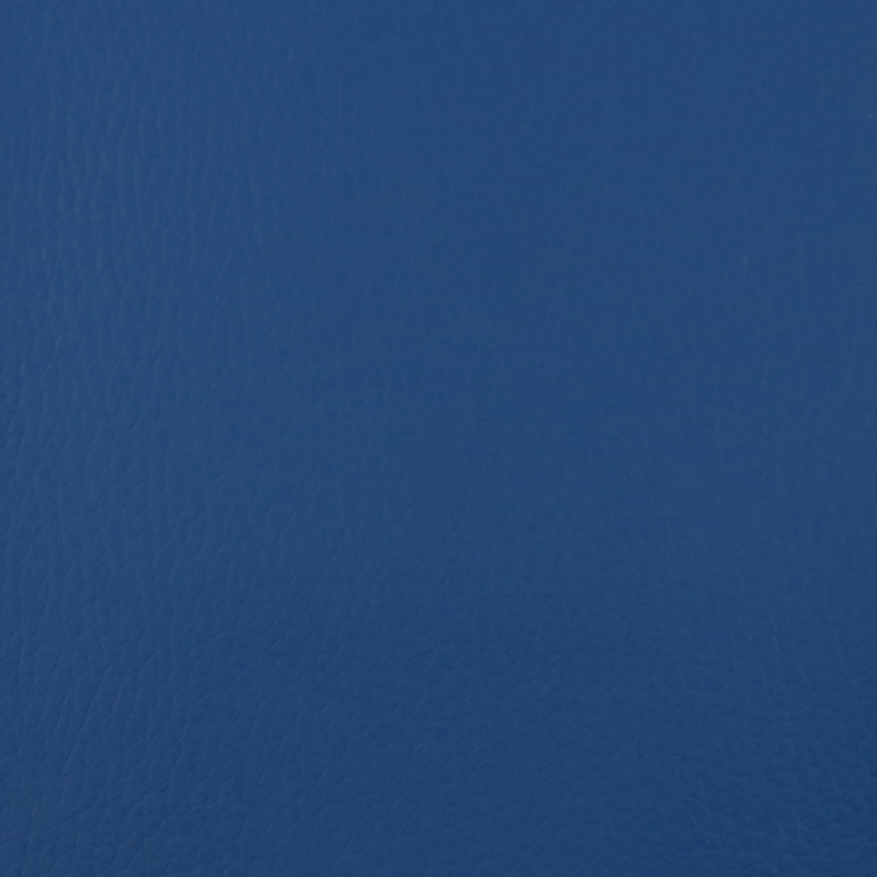 Acuarela Azul Electrico