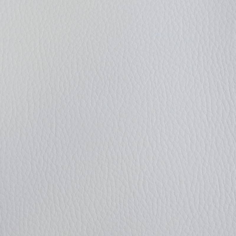 Acuarela Blanco