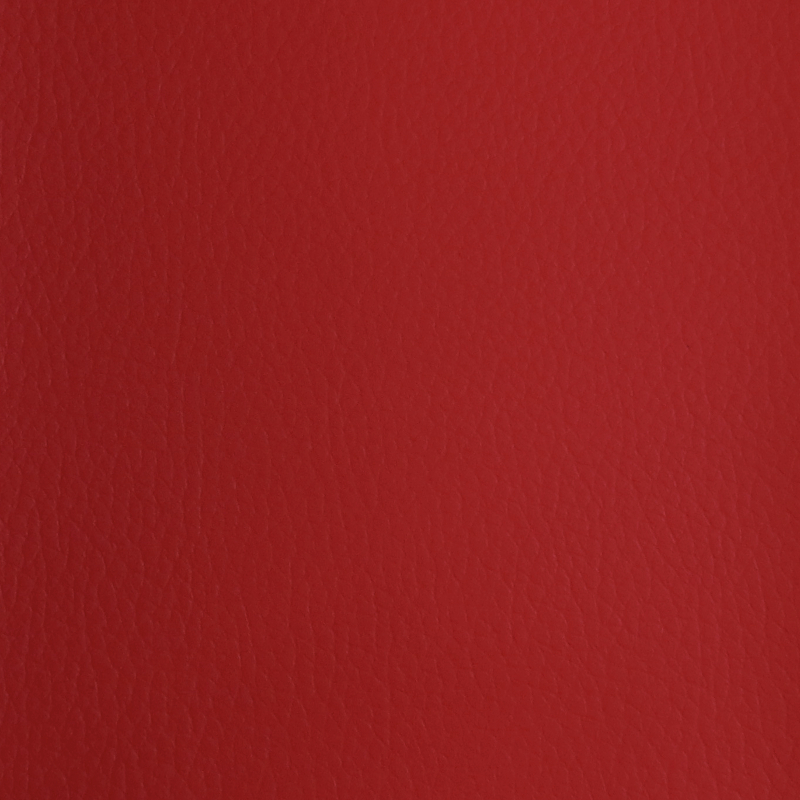 Acuarela Rojo