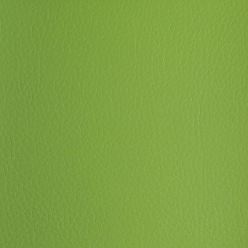 Acuarela Verde Alga